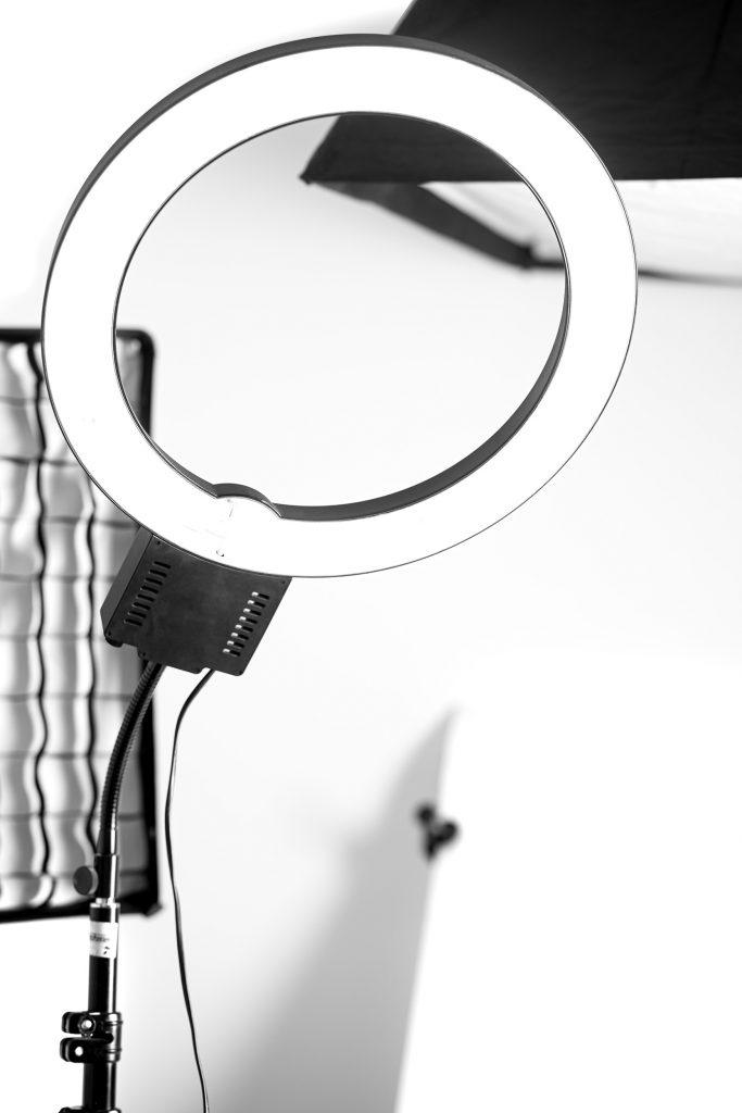 studio fotografii reklamowej